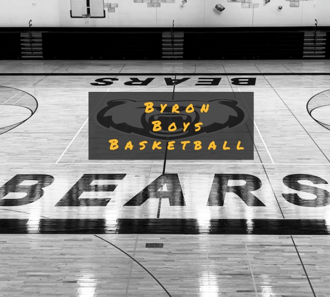 Boys Basketball Live Stream